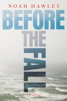 before-the-fall-book-cover.jpg