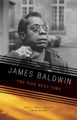james-baldwin-book-cover.jpg