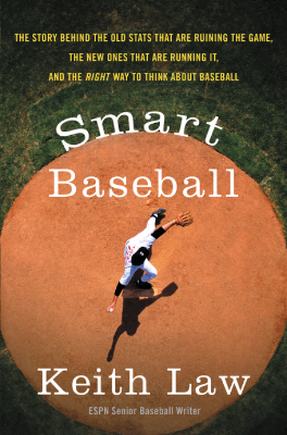 smart-baseball-book-cover.png