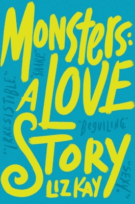 Monsters-A-Love-Story-book-Cover.jpg