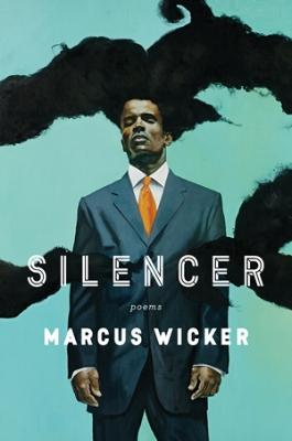 silencer-book-cover.jpg