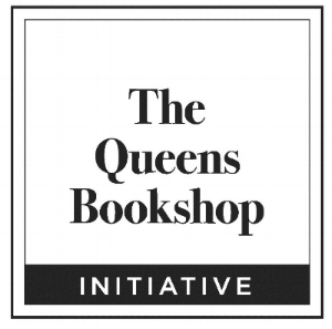 the-queens-bookshop-logo.jpg