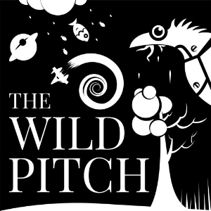 wild-pitch-podcast.jpg