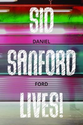 sid-sanford-lives-book-cover