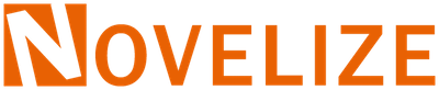 novelize logo.png