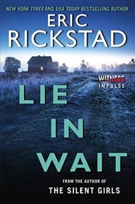 lie-in-wait-book-cover.jpg
