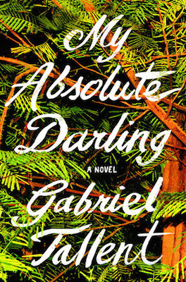 my-absolute-darling-book-cover.jpeg