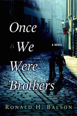 once-we-were-brothers-book-cover.jpg