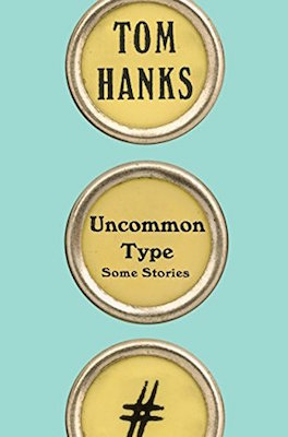 uncommon-type-book-cover.jpg