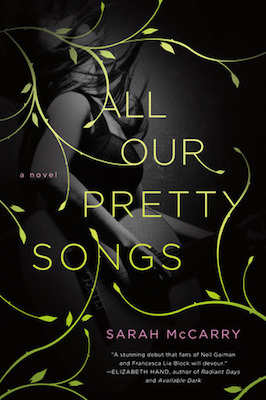 All-Our-Pretty-Songs-book-cover.jpg