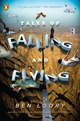 Tales-of-Falling-and-Flying-book-cover .jpeg