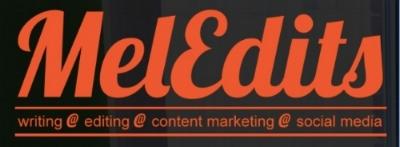 mel-edits-logo.jpeg
