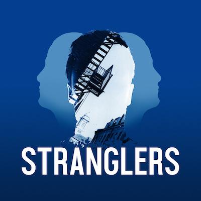 stranglers.jpeg