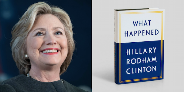 hillary-clinton-what-happened.png