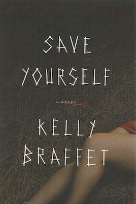 save-yourself-book-cover.jpg
