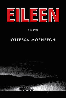 eileen-book-cover.jpg