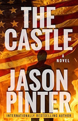 the-castle-book-cover.jpg