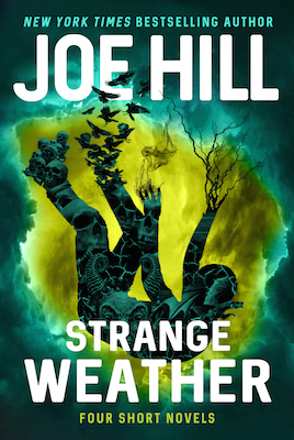 strange-weather-book-cover.jpg