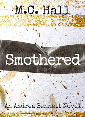 smothered-book-cover.jpg