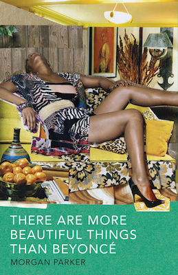 things-more-beautiful-than-beyonce-book-cover.jpg