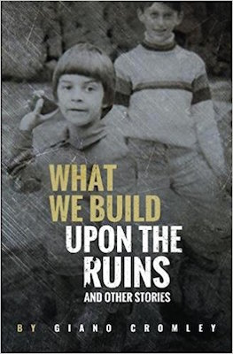 what-we-build-upon-the-ruins-book-cover.jpg