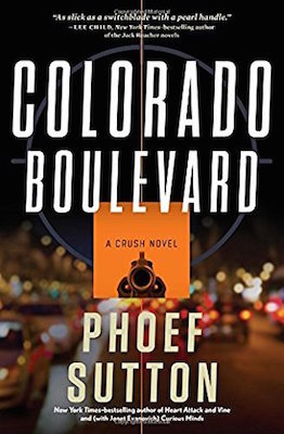 colorado-boulevard-book-cover.jpg