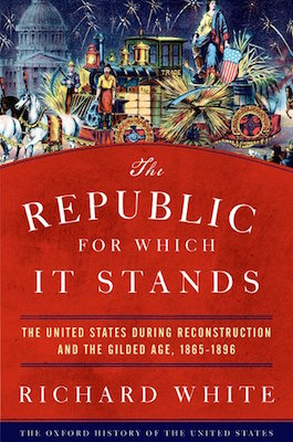 the-republic-for-which-it-stands-book-cover.jpeg