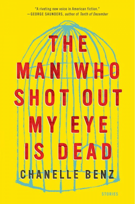 the-man-who-shot-out-my-eye-is-dead-book-cover.png