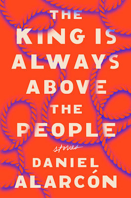 the-king-is-always-above-the-people-book-cover.jpeg