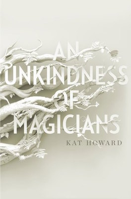an-unkindness-of-magicians.jpg