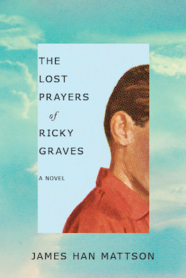 the-lost-prayers-of-ricky-graves-book-cover.jpg