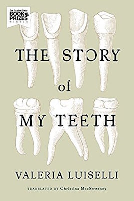 the-story-of-my-teeth-book-cover.jpg