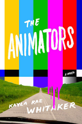 the-animators-book-cover.jpeg