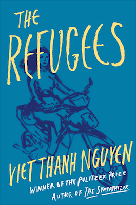 the-refugees-book-cover.png