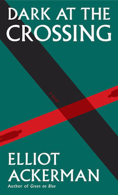 dark-at-the-crossing-book-cover.jpeg