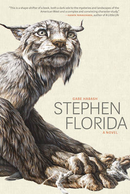 stephen-florida-book-cover.jpg