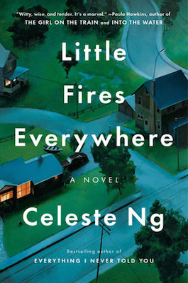 little-fires-everywhere-book-cover.jpeg