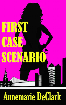 first-case-scenario-book-cover.jpg