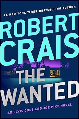 robert-crais-the-wanted.jpg