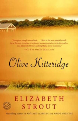 olive-kitteridge-book-cover.jpg