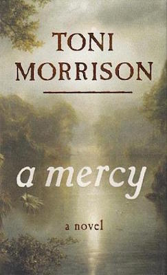 a-mercy-book-cover.jpg