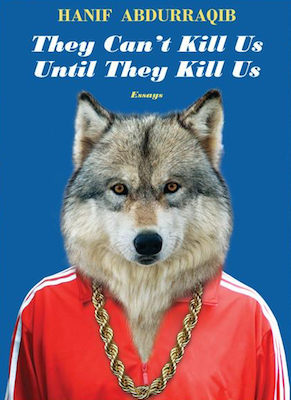 they-cant-kill-us-until-they-kill-us-book-cover.png