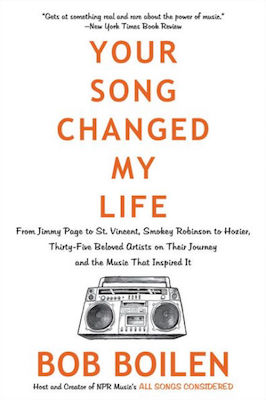 your-song-changed-my-life-book-cover.jpg