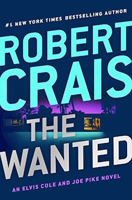the-wanted-book-cover.jpg