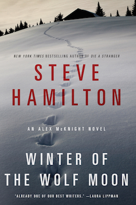 winter-of-the-wolf-moon-book-cover.jpg
