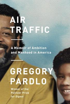 air-traffic-book-cover.jpg