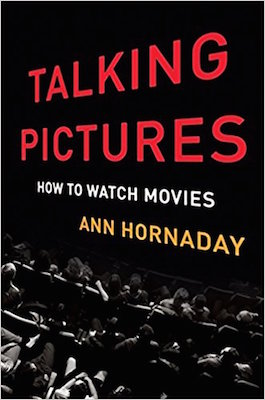 talking-pictures-book-cover.jpg