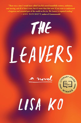 the-leavers-book-cover.jpg