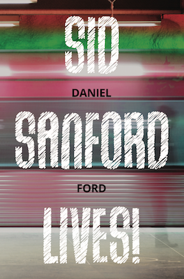 sid-sanford-lives-daniel-ford-book-cover.png