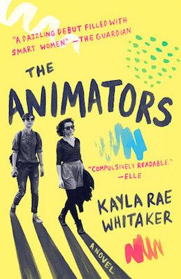 the-animators-book-cover.jpeg